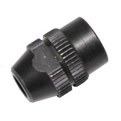 PROXXON 27110-62 Spannmutter für Micro-Fräse MF 70
