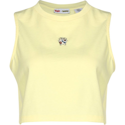 Levi's® Tanktop x Pokemon Misty´s Togepi L