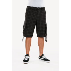 Short REELL - New Cargo Short Cheque Bk (CHEQUE BK)