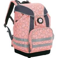 Lässig 4Kids School Bag
