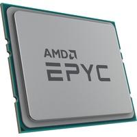 AMD EPYC 7702P, AMD EPYC, 2 GHz, Socket SP3, Server/Arbeitsstation, 7 nm, 7702P