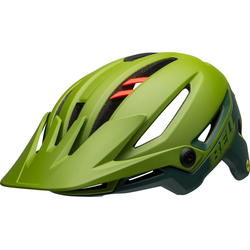 Bell Fahrradhelm Sixer MIPS