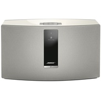 Bose SoundTouch 30 Serie III weiß