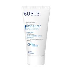 EUBOS HANDCREME Tube 50 ml
