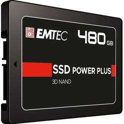 EMTEC X150 SSD 2,5