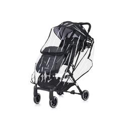 COSTWAY Kinder-Buggy Babywagen Sportwagen, für Kinder von 0-3 Jahren grau