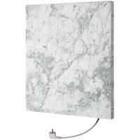 Marmony Infrarotheizung Carrara C480 Plus 500W