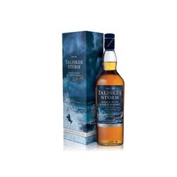Talisker Storm Island Whisky 45,8% 0,7L