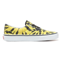 Vans - Ua Era Blazing Yellow/ - Sneakers - Größe: 10,5 US