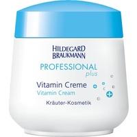 Hildegard Braukmann Professional Plus Vitamin Creme 50 ml