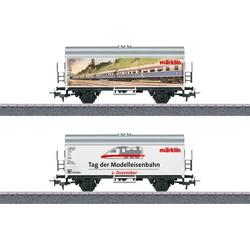 Märklin 44269 H0 Tag der Modelleisenbahn 2020