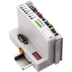 WAGO CANopen M3 DSub SPS-Controller 750-838/021-000 1St.
