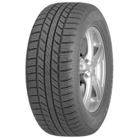 Goodyear Wrangler HP All Weather SUV 245/65 R17 107H