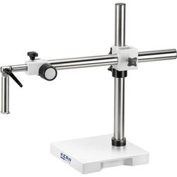 Kern Optics OZB-A5211 Mikroskop-Ständer Passend für Marke (Mikroskope) Kern