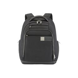 TITAN® Rucksack Power Pack Business Rucksack 46 cm schwarz
