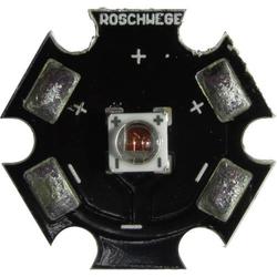 Roschwege Star-UV365-05-00-00 UV-LED 365 nm SMD