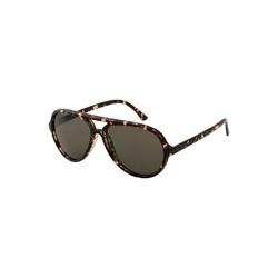 Pilgrim Sonnenbrille Bria