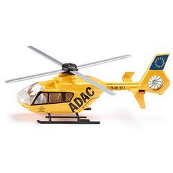 siku ADAC Hubschrauber Spielzeughubschrauber