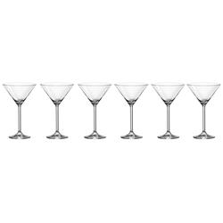 LEONARDO Cocktailschale 270 ml Daily, 6-teilig