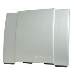 DVB-T/T2-Antenne Schwaiger DTA3000