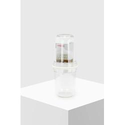 Hario Latte Shaker White Milchaufschäumer