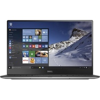 "Dell XPS 13 13,3"" i7 2,7GHz 16GB RAM 512GB SSD (0MGVF)"