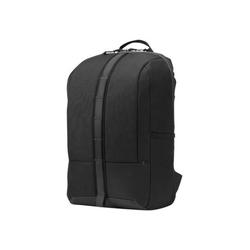 HP Rucksack 15.6 5EE91AA  Rucksack (Notebook Tasche)
