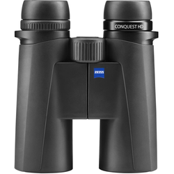 ZEISS Conquest 8x32 HD