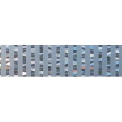 Fensterfolie, halbtransparent