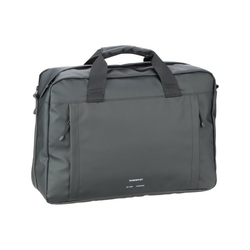 Sandqvist Laptoptasche Dal Briefcase, Aktentasche