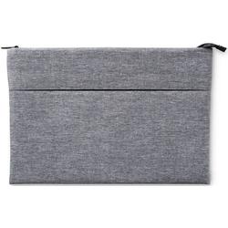 Wacom Soft Case Large Grafiktablett-Tasche Grau