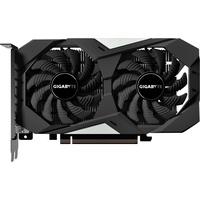 Gigabyte GeForce GTX 1650 OC 4GB GDDR5 1485MHz (GV-N1650OC-4GD)