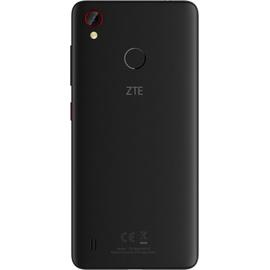 ZTE Blade A7 Vita schwarz