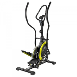 Duke Fitness Stepper Plus