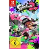 Nintendo Splatoon 2 Switch USK: 6