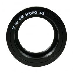 Dörr Danubia Spiegel Teleobjektiv 8,0/900 T2 für MFT