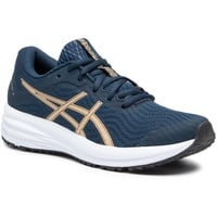 ASICS Patriot 12 W french blue/champagne 41,5