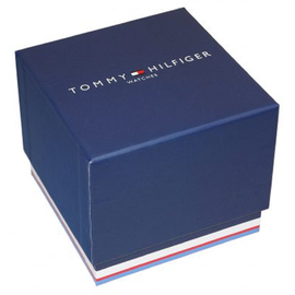Tommy Hilfiger 1781892