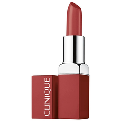 Clinique Lippen Make-up Lippenstift 3.9 g Rosegold