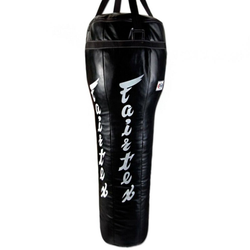 FAIRTEX Syntec HB12 Boxsack