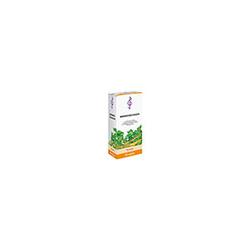 BOHNENSCHALEN Tee 75 g