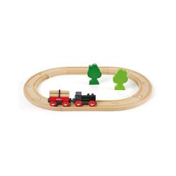BRIO® Spielzeugeisenbahn-Set Starterset