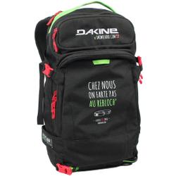 Dakine - Heli Pro 20L Snowleader - Rucksäcke