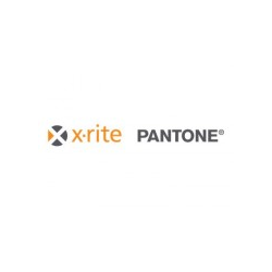 X-Rite PULSE Accessory Kit Zubehörkit für Farbkalibrierer Zubehör Monitore (PCEKIT)