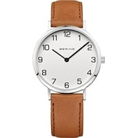 BERING 13934-504 Classic Collection Damenuhr