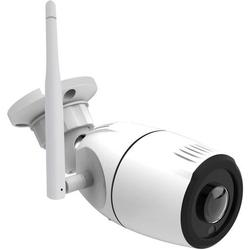 Smartwares CIP-39220 LAN, WLAN IP Überwachungskamera 1920 x 1080 Pixel