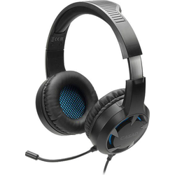 Speedlink Speedlink CASAD Gaming Headset PS4 Gaming-Headset