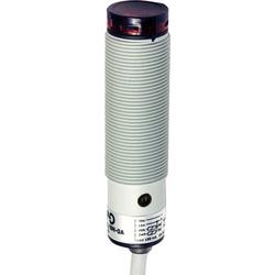 MD Micro Detectors Opto-Sensor FARN/BP-0A FARN/BP-0A 10 - 30 V/DC 1St.