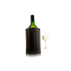 VACUVIN Wein- und Sektkühler Aktiv Weinkühler Motiv