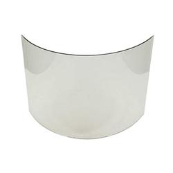 Glasscheibe passend für Kaminofen I 18 Panorama von Jotul